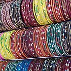 Bangles by SuryaManohar