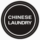 Chinese Laundry by milkyt