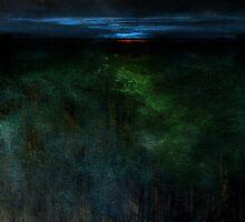 Losing My Way Back To You by David Mowbray