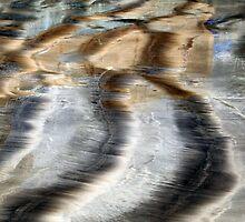 Intimate Seascape by Haydee  Yordan