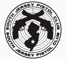 South Jersey Pistol Club by The Beard