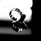 Jubilee Clip by Simon Pattinson