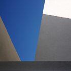Concrete & Sky by wippapics