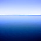 lake huron by evStyle