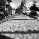 The Roof... by willowwyles
