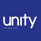 unity by yanmos
