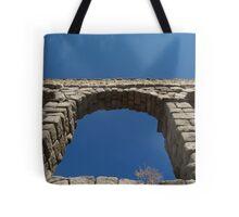 Aquaduct Tote Bag