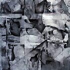 Dwellings by Peter Baglia