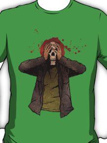 skullboyheadache T-Shirt