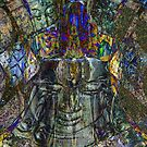 Other Faiths by Devalyn Marshall