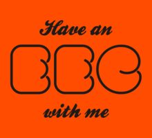 Have an EEC with me by mobii