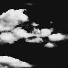 Dark Clouds by GraceEloise