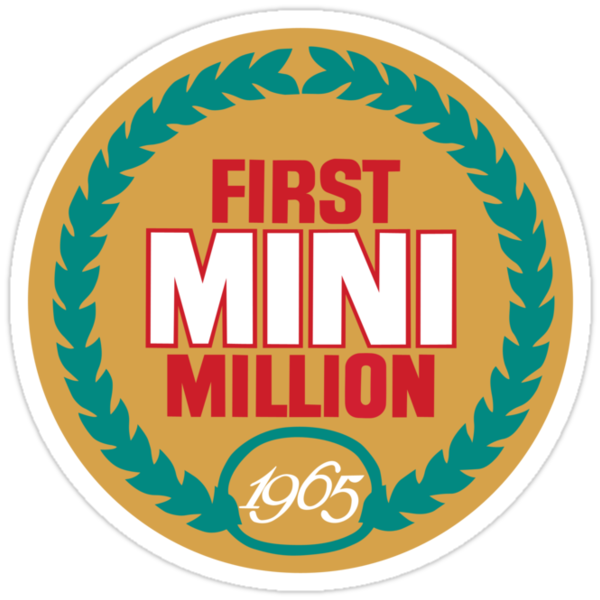 Mini Million by Siegeworks .
