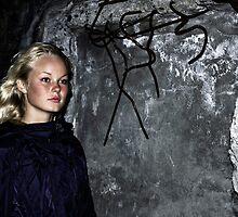 Vera by MariaKjartans