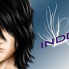 index by blastfaizu2