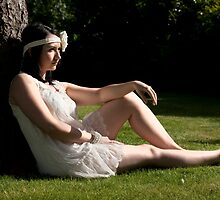 Boho Dayz by Gemma Burleigh