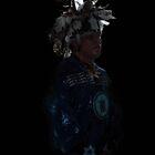 ~Seneca Nation~ by Mystic Raven 9