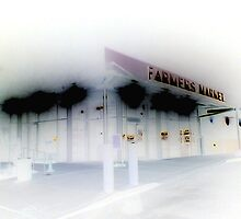 farmers market 4 by RedLightRavine