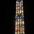 Milan - Duomo by sstarlightss