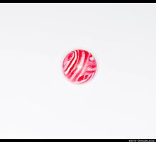 Magic ball.. by InfotronTof