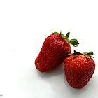 SIMPLY RED by RakeshSyal