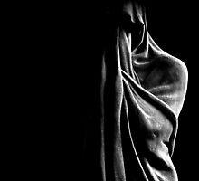 eternity by Anne Seltmann