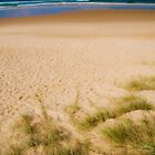 Peregian Beach 2 by Jaxybelle