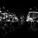 Main Street by NEmens