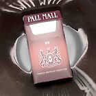 Pall Mall by Buhruce