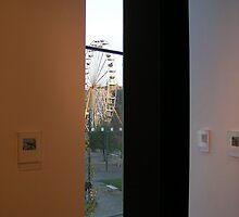 Inside outside capture by patjila