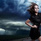 Stormbringer by ikonvisuals