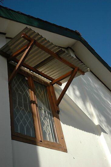 window by bayu harsa