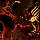TREE OF FIRE... by Sherri     Nicholas