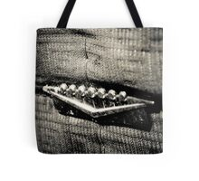 53 years Tote Bag