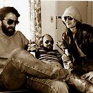 the boys in 1978 by marcwellman2000