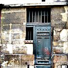 French Door(s) by taylorleigh