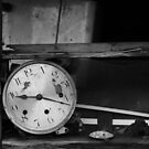 The right time? by Stretch75