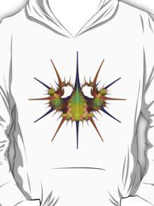 Idaeo Shirt T-Shirt