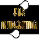 For Moderation ONLY - Don't vote for this! by rocamiadesign