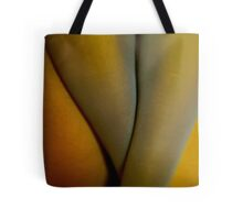 ♥ ♥ ♥ ♥ series . The grow  up apricot  -  body language. by Brown Sugar. F** 4 favoritings 1010 views . Thank you a bunch friends !!!) Tote Bag