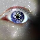 See the World. by emaw