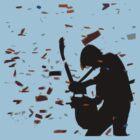 Rock n Roll by TeeArt