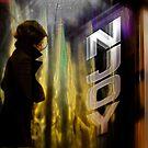 NJoy by Farfarm