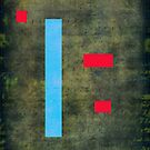 tree music 7 by marcwellman2000