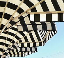 Awning (3) by Marjolein Katsma