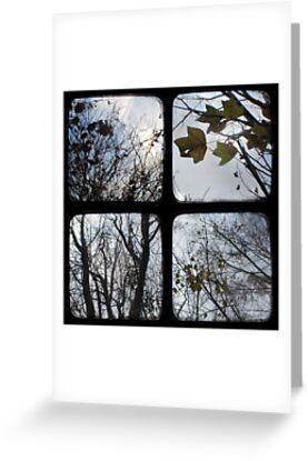 Winter of Discontent - TTV by Kitsmumma