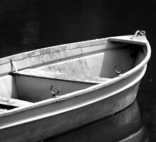 Row row your boat by vigor