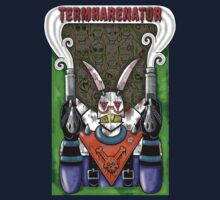 Termharenator by Dr-Twistid