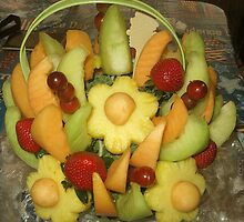 Fruit Basket by starlite811