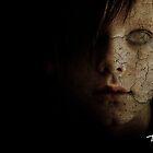 Cracks of Evil by Timmy Lucas Jr